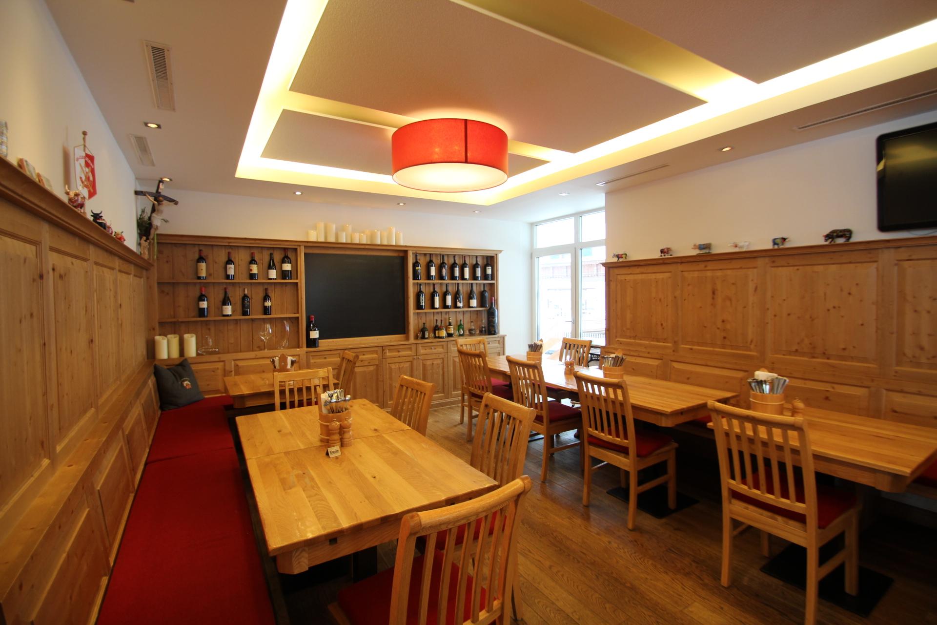 Restaurant-Hage-Lech