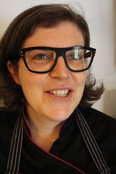 Manuela-Hagen-Koch